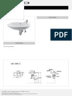 LW 246J.pdf
