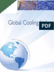 Global Cooling Ltd - Corporate Folder