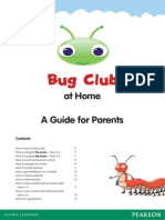 a guide for parents