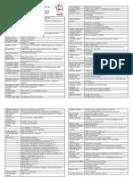 Www.ingenieria.unam.Mx Bibliotecas Documentos LIBROS CULTURA Ago2014