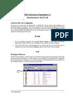DSP_MANUAL1.pdf