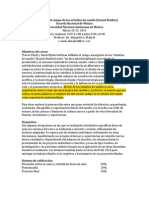 IntroduccionSoundStudies.pdf