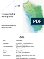Goa Info 2021