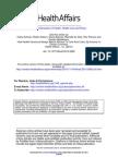 aaa top Health Aff-2010-Schoen-hlthaff.2010.0862.pdf