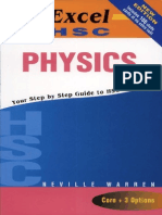 [Neville Warren]_Excel HSC Physics [G.B]