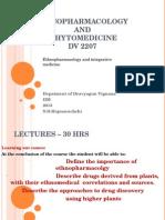Ethnopharmacology- Level 2.ppt