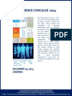 DATA SCIENCE CONCALVE.pdf