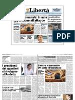 Libertà Sicilia del 23-01-15.pdf
