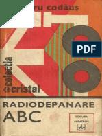 Radiodepanare ABC[1]