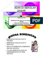 Materi kuliah BK di SD_haryani.pdf