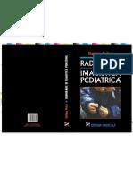 Petcu Stelian - Radioimagistica Pediatrica.pdf