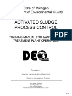 Wrd Ot Activated Sludge Manual 460007 7
