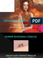 demamberdarahdengue-111017171952-phpapp01.pptx