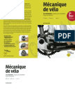 MecaVelo_technocycle2009.pdf
