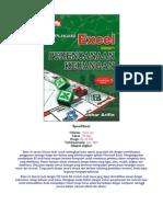 Aplikasi Excel Dalam Perencanaan Keuangan