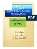auditoria_ambulatorial_jose_dos_santos.pdf