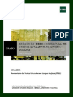 UNIT 5 Answers - 2014-2015 - Definitiva - Revisión Feb. 2014