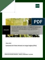 GUÍA_DE_ESTUDIO-_Unit_4-2014-2015_-revised_27-11-2014