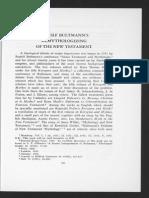 2439-3507-1-SM.pdf