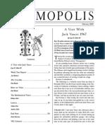 Cosmopolis-58.pdf