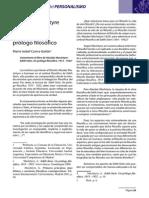fdp-alasdair.pdf