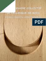 dictionnaire de la langue de bois.pdf