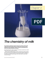 The Chemistry of Milk_Dairy Processing Hand Book