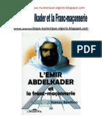 Emir abdel kader et franc-maconnerie.pdf