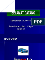 25097266 Pemulihan Bahasa Melayu Kemahiran KVK