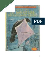 Blyton Enid Série Mystère Détectives 4 Le mystère des enveloppes mauves 1946 The Mystery of the Spiteful Letters.doc