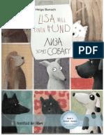 Lisa_Hund