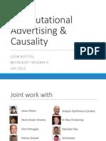 tutorial_leon.pdf