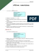 Chapitre_0_Algorithme_exercices.pdf