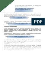 XHTML 1.0 FRAMESET Es Una Variante De