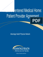 advantage-health-patient-provider-agreement-031309.pdf
