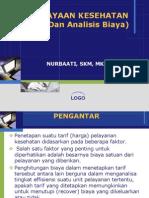 PEMBIAYAAN KESEHATAN (Ekokes3).pdf