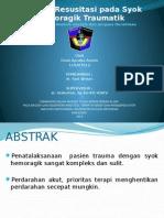 new slide-1.pptx