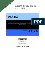 temario-metodologc3ada