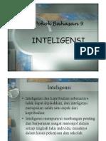 (9) Inteligensi [Compatibility Mode].pdf