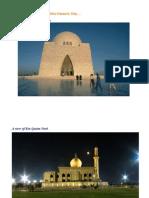 2-Pics of Beautiful Karachi Pakistan