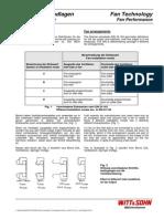 9_Fan_Performance.pdf