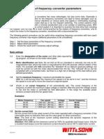 10_Einstellung_Paramentierung_von_Frequenzumformern_Englisch.pdf