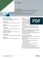 Technical-parameters_EN.pdf