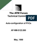 af-nm-0122.000
