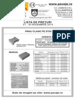 GABATA LISTA DE PRETURI  01 - 30 NOIEMBRIE 2014.pdf