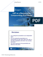 MNI1403 USP and Pharmacies.pdf