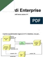 Parte_I-Lezione_3-2
