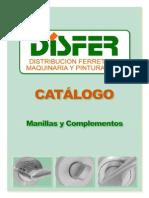 Disfer_catalogo_1 Manillas y Complementos