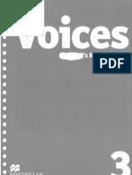 voices3summerresourcepack-120613122307-phpapp01