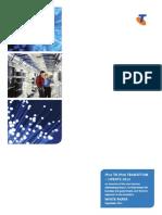 Business Whitepaper Ipv4 to Ipv6 2011